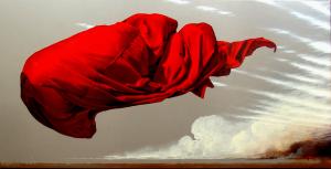 Image from Leftbridge Gallery