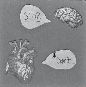 advice-brain-broken-crush-Favim.com-3083474