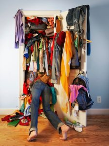 packed-closet