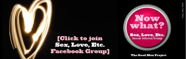 Facebook of sex how to join