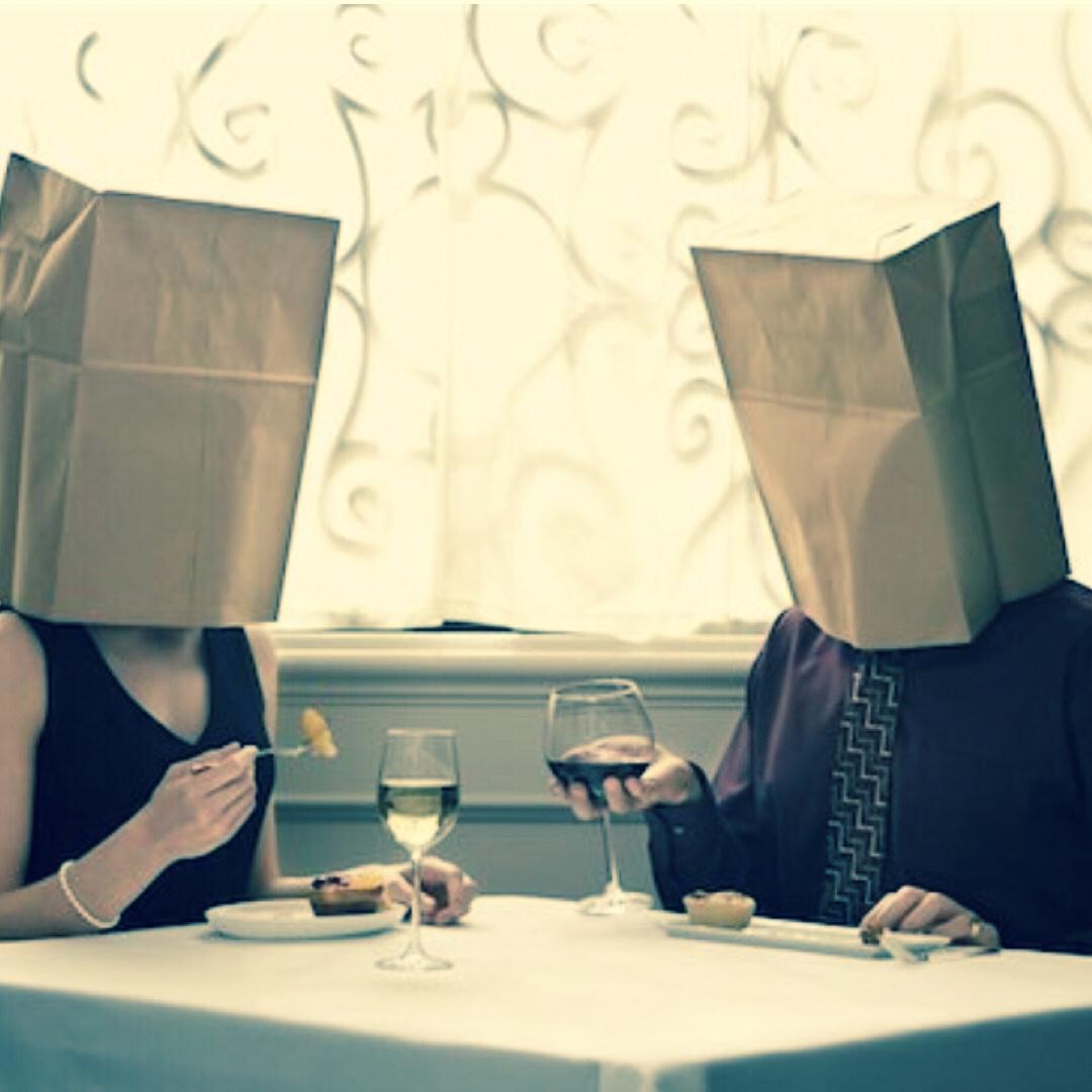 Dating utlänningar Paris